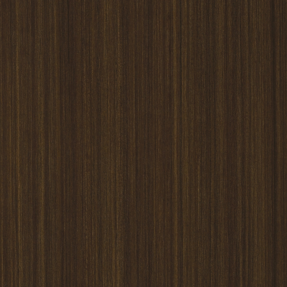 TexturedL494DarkChocolateTeak