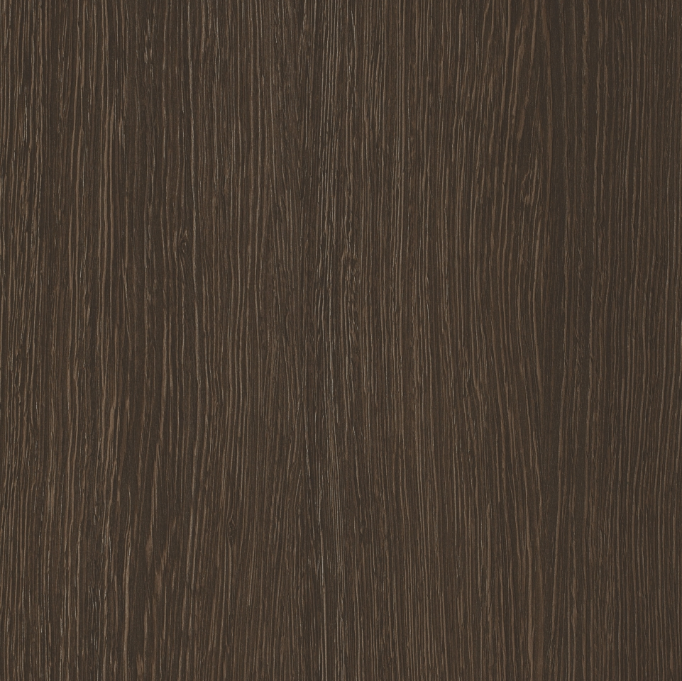 expert closets  finishes  expert closets - wood species wenge