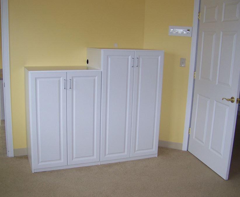Basement Cabinets Simple Furniture Basement Bar Cabinets