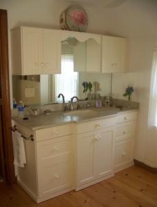 custom-sink