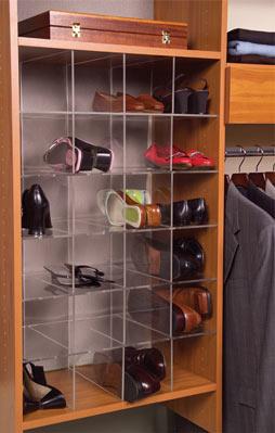 Expert Closets | Expert Closets Cape Cod   Closet And Storage Accessories  For Your Custom Closet